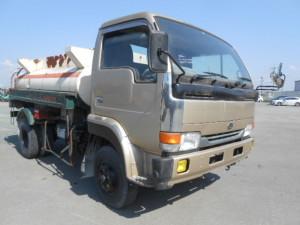 DSCN0958